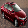 Top Five Feature-Rich Cars To Buy Under Rs.10 Lakh
