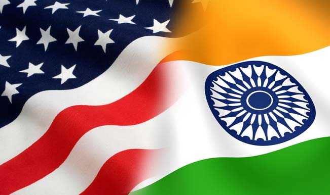 Indo-U.S. Trade Policy Forum Meet on Oct 28-29