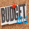 'Aam Aadmi' Expectations Run High On Budget 2015