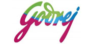 Godrej Appliances Eyes Rs.4K Cr Revenue In FY'17