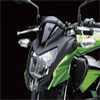 5 Upcoming 250-500cc Bikes for Under Rs.3 Lakhs