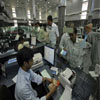Many New Accounts In India; Many Dormant Ones Too: World Bank