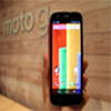 Moto G Permanently Going Out Of Stock From India