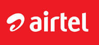 Airtel Launches Free Voice Calling Packs