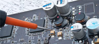 Electronics Products Industry To Touch $75 Bn By 2017: Study