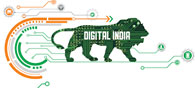 U.S. Ready To Share Expertise For Digital India: Official
