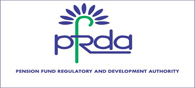Apply Online For NPS Withdrawals from April Next: PFRDA