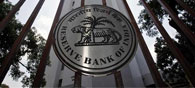 RBI May Cut Rates By Up To 50 Bps Next Year: Report