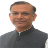 India Aiming To Be Among Top 30 in 'Ease of Doing Business', Says Jayant Sinha