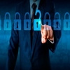 India needs to do more on cyber risk management: FireEye