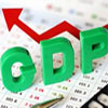 GDP To Grow At 9Pct Once Structural Issues Addressed: Finmin