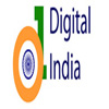 'Billions Of Dollars Investments In Digital India Week'
