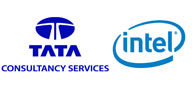 TCS, Intel To Provide Market-Ready Solutions For Firms To Go Digital