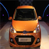Hyundai launches sports edition of Grand i10