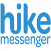 Messaging App Hike Aims To Reach 100 Mn Users Next Year