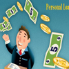 Eligibility Criteria For Personal Loans