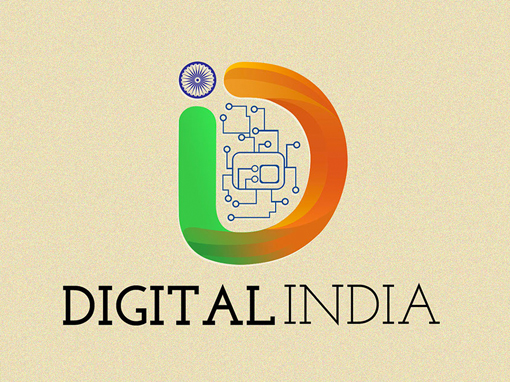 Digital India Flags Off: Here's How it Matters to The Common Man