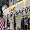 Dhanraj Jewellers Opens Luxury Gift Showroom in Mumbai
