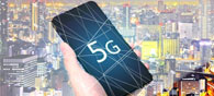 5G To Make AR, VR Experiences Mainstream