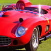 1957 Ferrari 335 S Ripples Paris Auction Market, Fetches 32 Mn Euros