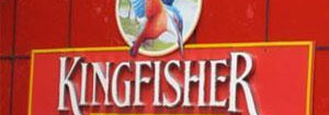 No Takers For Kingfisher Brand Name, Trademarks