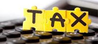 ClearTax Platform To Aid Startups Begin Ops In 3 Weeks