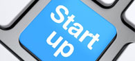Startups Key Focus For PE/VC Investors; Deals Value Slump