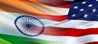 'Indian-Americans Experience Unprecedented Political Success'