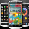 8 Best Alternatives To Samsung Galaxy S4 In India