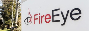 Indian Firms Must Invest More In Security To Tackle Cyber Attacks: FireEye