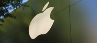 Apple Acquires AI Firm Lattice Data For $200mn