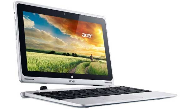 8 Best 2-in-1 Laptops to Buy Under Rs.30,000