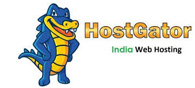 HostGator Supports Make In India With The Host In India