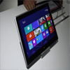 Top 10 Reasons Windows tablet Is Better Than Laptops