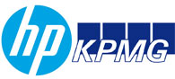 HP And KPMG Introduce \'GST Solution\' For Traders, MSMEs