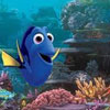 'Finding Dory': Visually Delightful, Fairly Entertaining