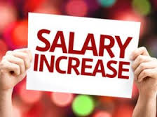 Indian Employees May Get 11.3 Percent Salary Hike This Year: Report