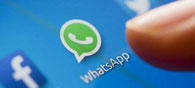 Share Photos, Videos, GIFs Via WhatsApp 'Status' Now