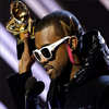 Kanye West ''Doesn't Care'' About His Grammy Awards.