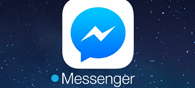 Facebook Messenger Hits One Billion Users A Month