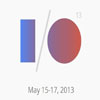 8 Most Anticipated Products From Google I/O