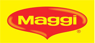 Maggi Ban: The Packaged Food Industry in a Dilemma