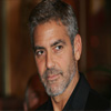 George Clooney To Wear Armani For His Wedding