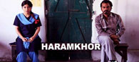 \'Haraamkhor\': Nawazuddin Makes Your Flesh Crawl