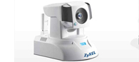 Zyxel Launches Indoor Night Vision Camera