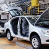 6 Automobile Brands Making Their Entry To India Sometime Soon