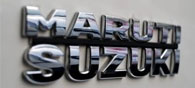 Maruti To Go For Four New Product Launches In 2017-18