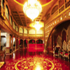 Magical Musical Fantasy For Children At Kingdom Of Dreams
