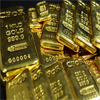 Public Investments To Rise, Thanks To Gold and Oil