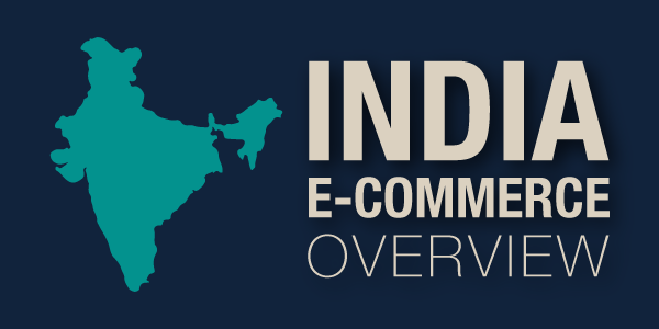 From Necessity to Luxury: The Transition of Indian e-Commerce